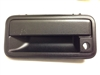 95-99 Yukon Exterior Door Handle LH
