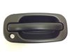 00-06 Yukon Exterior Door Handle RH