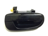 00-06 Accent Exterior Door Handle RH - Rear