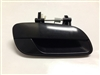 01-06 Elantra Exterior Door Handle RH - Rear