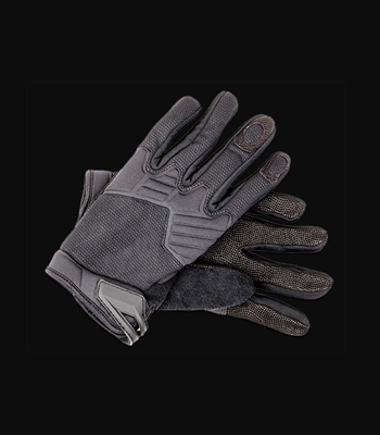 Reinforced Tactical Gloves