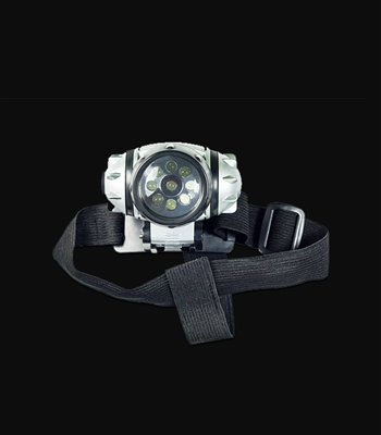 Illuminate Headlamp