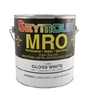 Seymour 1-1418 MRO Industrial Coating (Gal), Light Gray (ANSI70)