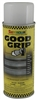 Seymour 16-089 Good Grip Slip resistant, Yellow, 6/Case