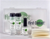 FCR - First Contact Regular Kit - Legacy Product