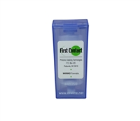 FCUF5 - Unwaxed Dental Floss, 200 meter