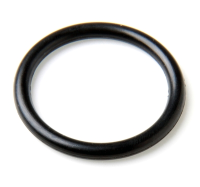 "Orings - 3/8"" to 7/8"" OD (Bag of 5) (Click to Select Size)"