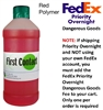 RFCL - Red First Contact 1000 ml