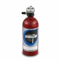 S16AR - Aluminum Sprayer, 16 oz Reusable