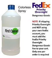 SFCL - Spray First Contact 1000 ml