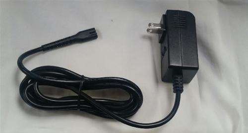 Magic clip replacement cord
