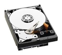 1TB SATA SSD drive with software