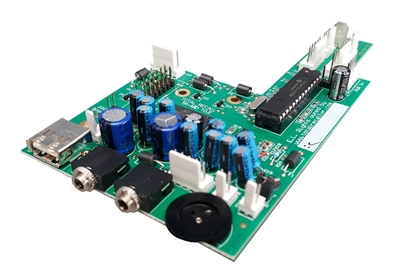 MIDB-V10 replacement or upgrade board