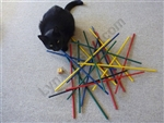 Large Pick-up Sticks