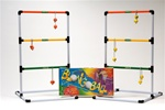 BlongoBall Tossing Game Set