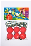 BlongoBall Soft Bola Set