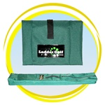 Spare Ladder Golf Carrying Bag - Single
