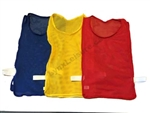 Preschool Pinnies