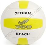 Official Beach Volleyball