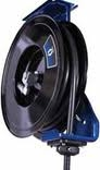 GRACO SD SERIES HOSE REELS