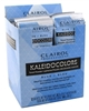 Clairol Kaleidocolor Powder Blue 1oz Packette (12 Pieces) (16363)<br><br><br>Case Pack Info: 6 Units