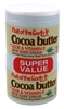 "Fruit Of The Earth Bogo Cream Cocoa Butter 4oz Jar (23645)<br><br><span style=""color:#FF0101""><b>Buy 12 or More = $2.97</b></span style><br>Case Pack Info: 6 Units"