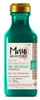 Maui Moisture Shampoo Sea Minerals 13oz (33694)<br><br><br>Case Pack Info: 4 Units