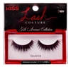"Kiss Lash Couture 5Th Avenue Opulence (34079)<br><br><span style=""color:#FF0101""><b>Buy 12 or More = $5.13</b></span style><br>Case Pack Info: 36 Units"