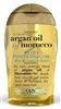 Ogx Argan Oil Of Morocco Penetrating Oil Extra 3.3oz (40830)<br><br><br>Case Pack Info: 6 Units