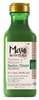 Maui Moisture Shampoo Bamboo Fibers 13oz (Thicken/Restore) (41947)<br><br><br>Case Pack Info: 4 Units