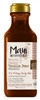 Maui Moisture Shampoo Vanilla Bean 13oz (Smooth & Repair) (41950)<br><br><br>Case Pack Info: 4 Units
