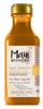 Maui Moisture Conditioner Coconut Oil 13oz (Curl Quench) (41957)<br><br><br>Case Pack Info: 4 Units