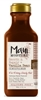Maui Moisture Conditioner Vanilla Bean 13oz (Repair) (41958)<br><br><br>Case Pack Info: 4 Units
