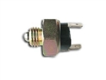 Reverse Lamp Switch - LT85 V8