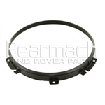 WIPAC BLACK HEADLAMP BEZEL DEF & SERIES