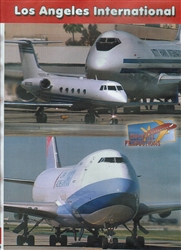 Los Angeles International Airport 2000 DVD