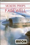 Vickers Props Farewell