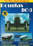 DC-3 in the 21st Century DVD