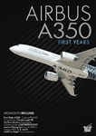 Airbus A350 First Years DVD