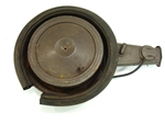 1981 Air Cleaner Element Filter Assembly, Z28 Air Induction, GM Original Used