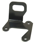 1969 - 1970 Engine Motor Mount Safety Bracket, Small Block