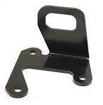 1969 - 1970 Engine Motor Mount Safety Bracket, Big Block