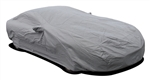 1970 - 1973 Camaro MaxTech 4 Layer Car Cover, Indoor / Outdoor
