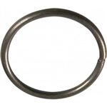 1969 - 1995 Camaro Steering Column Lock Plate Retaining Ring