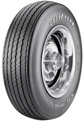 E70-15 Goodyear Wide Tread GT Z/28 Tire