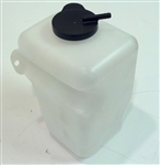 1971 - 1974 Windshield Washer Fluid Reservoir Bottle Jar Kit