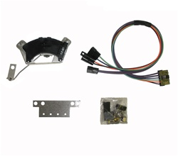 1967 2002 Neutral Safety and Backup Light Switch Update Kit