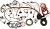 1970 - 1973 Camaro Classic Update Complete Wiring Harness Kit