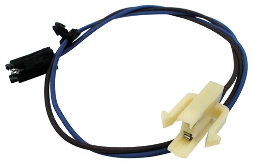 1976 1981 camaro power window door extension wiring harness Wiring Harness Diagram Trailer Wiring Harness