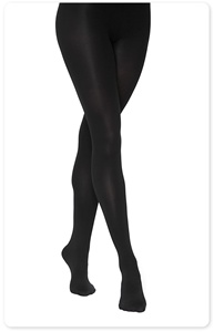 Flox Tights